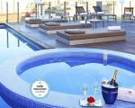 Axel Hotel Barcelona & Urban Spa - Adults Only - Barcelona